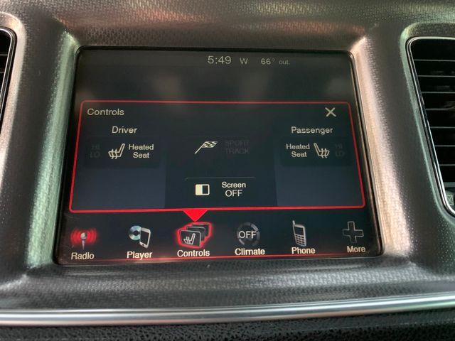 2012 Dodge Charger RT HEMI 3 MONTH/3,000 MILE NATIONAL POWERTRAIN WARRANTY Mesa, Arizona 17