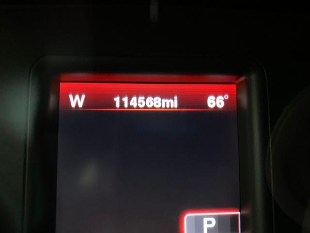 2012 Dodge Charger RT HEMI 3 MONTH/3,000 MILE NATIONAL POWERTRAIN WARRANTY Mesa, Arizona 20