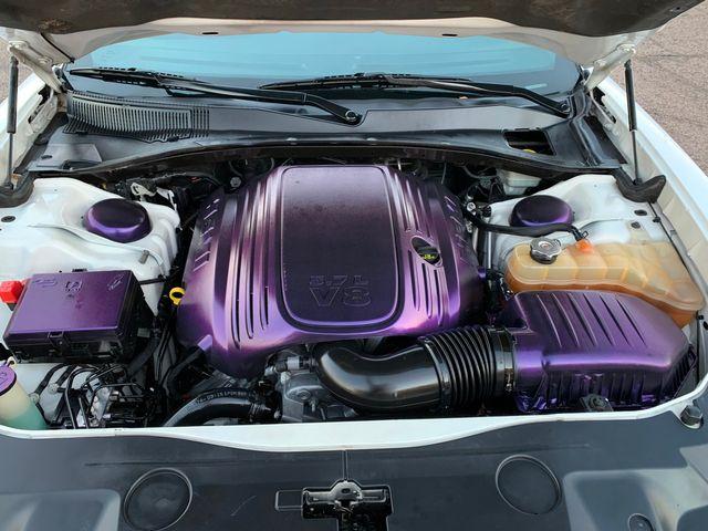 2012 Dodge Charger RT HEMI 3 MONTH/3,000 MILE NATIONAL POWERTRAIN WARRANTY Mesa, Arizona 8