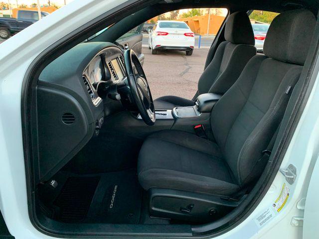 2012 Dodge Charger RT HEMI 3 MONTH/3,000 MILE NATIONAL POWERTRAIN WARRANTY Mesa, Arizona 9