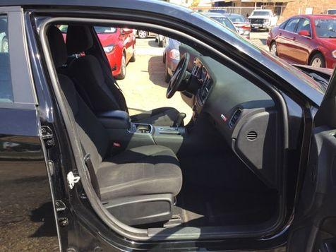 2012 Dodge Charger @price   Bossier City, LA   Blakey Auto Plex in Shreveport, Louisiana