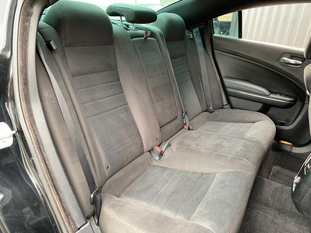 2012 Dodge Charger SE in Spanish Fork, UT 84660