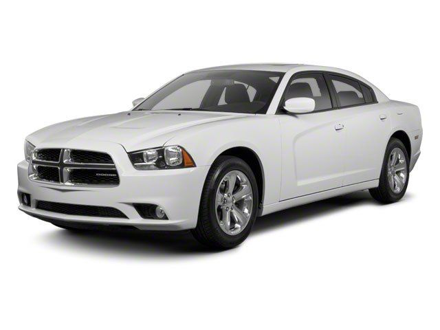 2012 Dodge Charger RT Max in Tomball, TX 77375