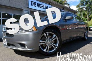 2012 Dodge Charger SXT Plus Waterbury, Connecticut