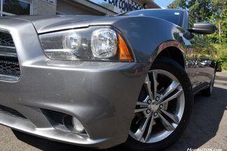 2012 Dodge Charger SXT Plus Waterbury, Connecticut 10