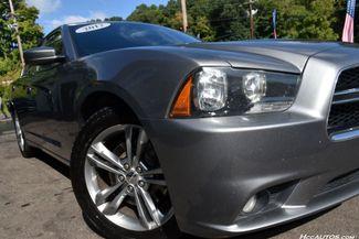 2012 Dodge Charger SXT Plus Waterbury, Connecticut 11