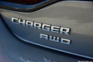 2012 Dodge Charger SXT Plus Waterbury, Connecticut 12