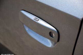 2012 Dodge Charger SXT Plus Waterbury, Connecticut 13