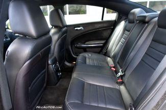 2012 Dodge Charger SXT Plus Waterbury, Connecticut 17