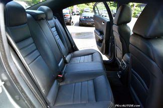 2012 Dodge Charger SXT Plus Waterbury, Connecticut 18
