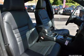 2012 Dodge Charger SXT Plus Waterbury, Connecticut 19