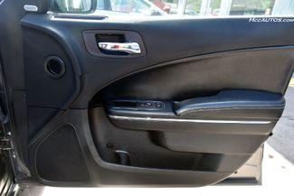 2012 Dodge Charger SXT Plus Waterbury, Connecticut 21