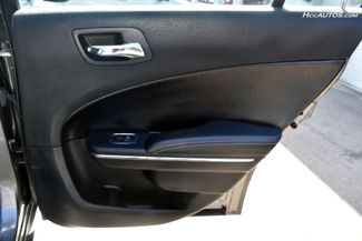 2012 Dodge Charger SXT Plus Waterbury, Connecticut 23