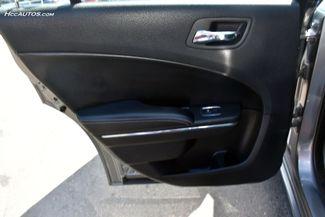 2012 Dodge Charger SXT Plus Waterbury, Connecticut 24