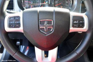 2012 Dodge Charger SXT Plus Waterbury, Connecticut 28