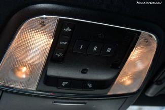2012 Dodge Charger SXT Plus Waterbury, Connecticut 31