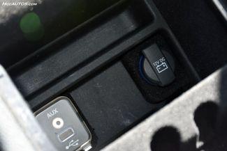 2012 Dodge Charger SXT Plus Waterbury, Connecticut 37