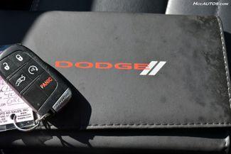 2012 Dodge Charger SXT Plus Waterbury, Connecticut 38