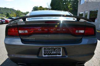 2012 Dodge Charger SXT Plus Waterbury, Connecticut 5