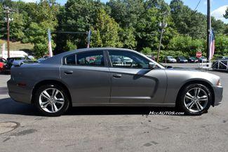 2012 Dodge Charger SXT Plus Waterbury, Connecticut 7