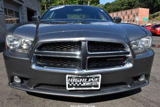 2012 Dodge Charger SXT Plus Waterbury, Connecticut 9