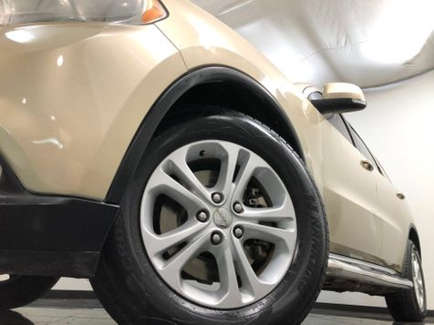 2012 Dodge Durango *Affordable Financing* | The Auto Cave in Dallas, TX