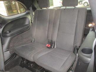 2012 Dodge Durango SXT Farmington, MN 4