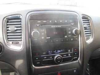 2012 Dodge Durango SXT Farmington, MN 5
