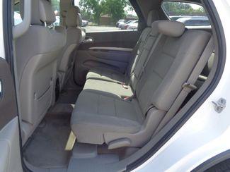 2012 Dodge Durango SXT  city TX  Texas Star Motors  in Houston, TX