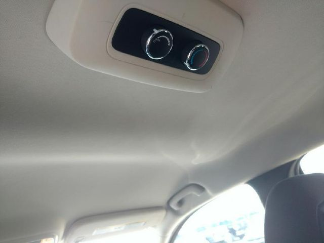 2012 Dodge Durango SXT in Jonesboro AR, 72401