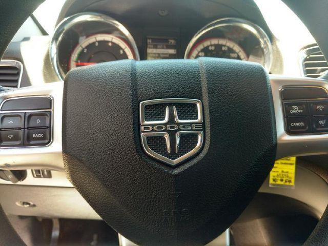 2012 Dodge Durango SXT in Jonesboro, AR 72401