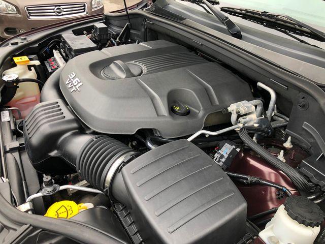 2012 Dodge Durango SXT Knoxville , Tennessee 81