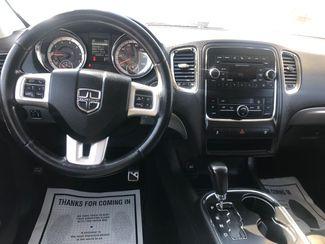 2012 Dodge Durango SXT CAR PROS AUTO CENTER (702) 405-9905 Las Vegas, Nevada 8