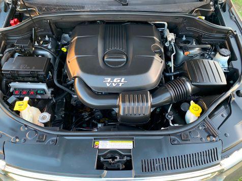 2012 Dodge Durango SXT in Lighthouse Point, FL