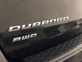 2012 Dodge Durango Crew LINDON, UT 10