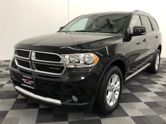 2012 Dodge Durango Crew in Lindon, UT 84042