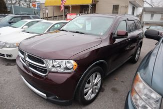 2012 Dodge Durango Crew in Lock Haven, PA 17745