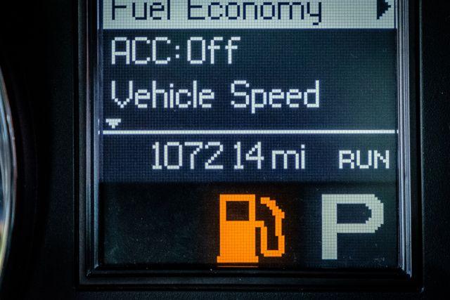2012 Dodge Durango R/T in Memphis, TN 38115