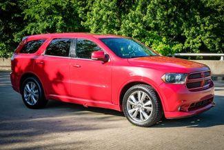 2012 Dodge Durango R/T | Memphis, Tennessee | Tim Pomp - The Auto Broker in  Tennessee
