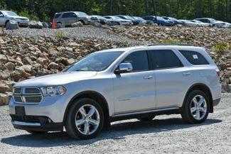 2012 Dodge Durango Citadel Naugatuck, Connecticut