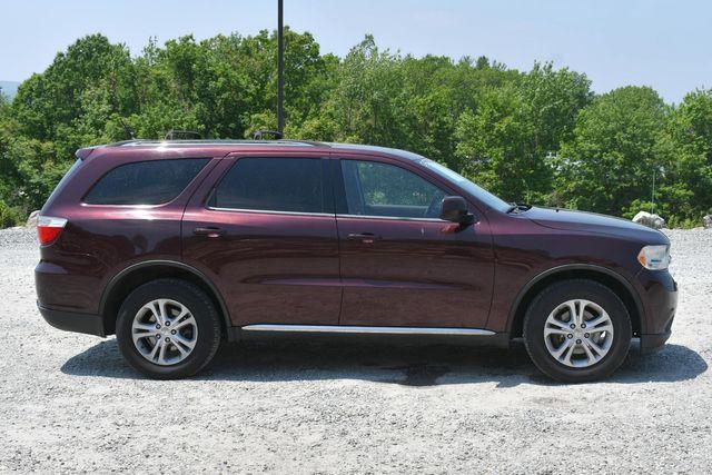 2012 Dodge Durango SXT Naugatuck, Connecticut 7