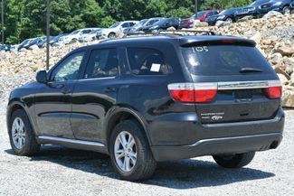 2012 Dodge Durango SXT Naugatuck, Connecticut 2