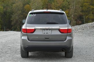 2012 Dodge Durango Crew Naugatuck, Connecticut 3