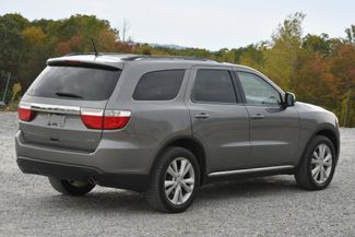 2012 Dodge Durango Crew Naugatuck, Connecticut 4