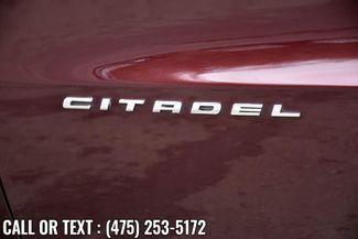 2012 Dodge Durango Citadel Waterbury, Connecticut 15