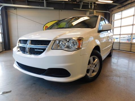 2012 Dodge Grand Caravan SXT in Airport Motor Mile ( Metro Knoxville ), TN