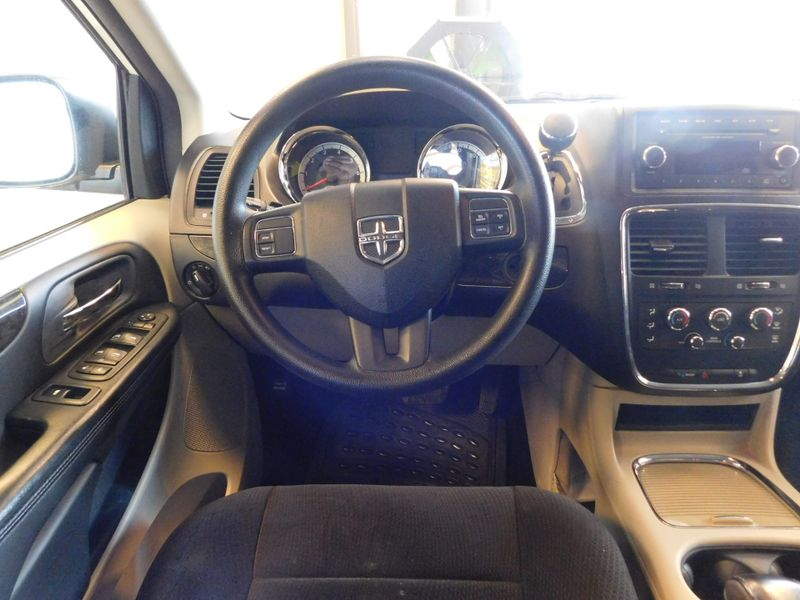 2012 Dodge Grand Caravan SXT  city TN  Doug Justus Auto Center Inc  in Airport Motor Mile ( Metro Knoxville ), TN