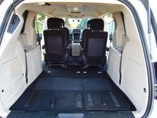 2012 Dodge Grand Caravan Crew Alexandria, Minnesota 24