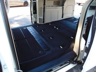2012 Dodge Grand Caravan Crew Alexandria, Minnesota 25