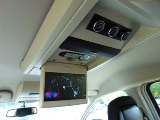 2012 Dodge Grand Caravan Crew Alexandria, Minnesota 28
